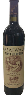 Greatwall, Huaxia Huaxia 1995, Changli, Hebei, China 2011